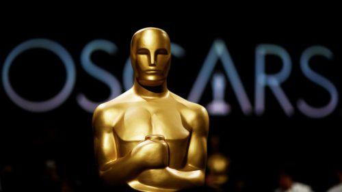 Cum se va desfășura Gala Premiilor Oscar anul viitor, având în vedere că s-a amânat