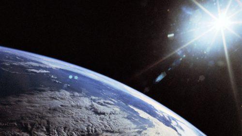 VIDEO Cum va arăta Pământul peste 250 de milioane de ani