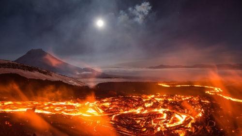 Care era sursa de viață pe Pământ înainte de oxigen? Un răspuns ar fi acest element