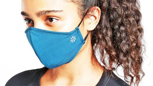 Experții se tem că următoarea pandemie ar putea fi creată de teroriști