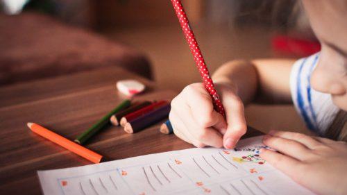 România are cei mai puțini învățători din UE, raportat la numărul de elevi