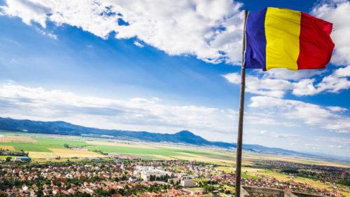 Cea mai bună veste a zilei. România este prima în Europa la acest capitol