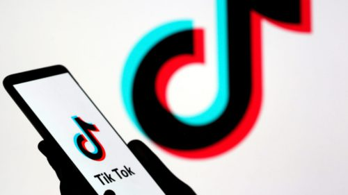 Schimbarea de la TikTok prin care vrea să te facă să fii mândru de corpul tău