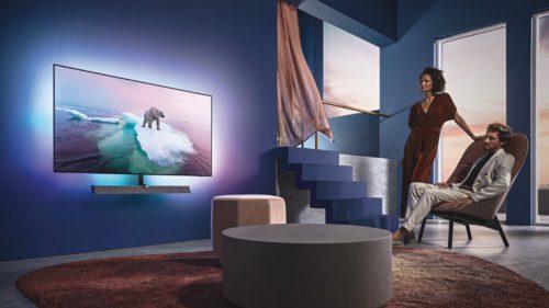 Poate cel mai bun TV din 2020 vine de la Philips: de ce îl vrei în casă și nu contează prețul