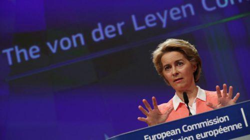 UE pune la bătaie 150 de miliarde de euro: unde se vor duce banii și de ce demersul e vital pentru viitor