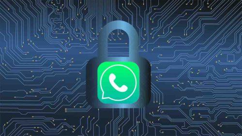 """Chaturile WhatsApp """"private"""" nu sunt 100% sigure: cum să rămâi în siguranță"""