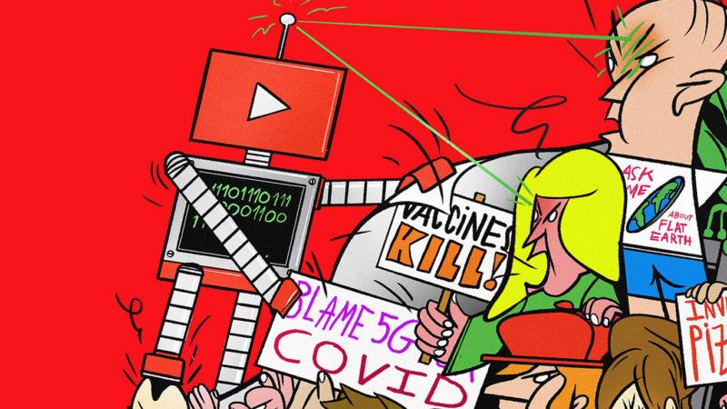 firefox-vrea-sa-repare-cea-mai-mare-problema-de-pe-youtube-cum-va-face-asta