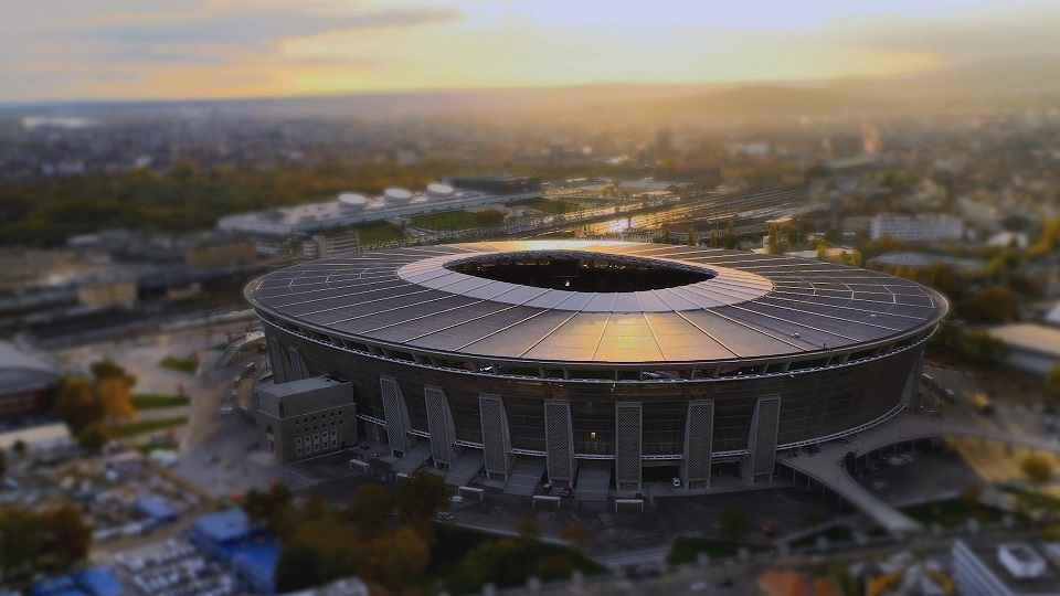Budapesta_Megastadion_Turul Europei