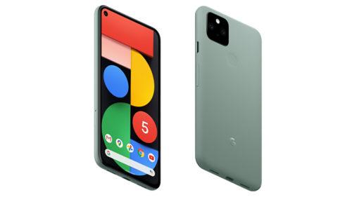Cel mai bun telefon Google, mai prost decât se credea inițial: ce probleme are Pixel 5