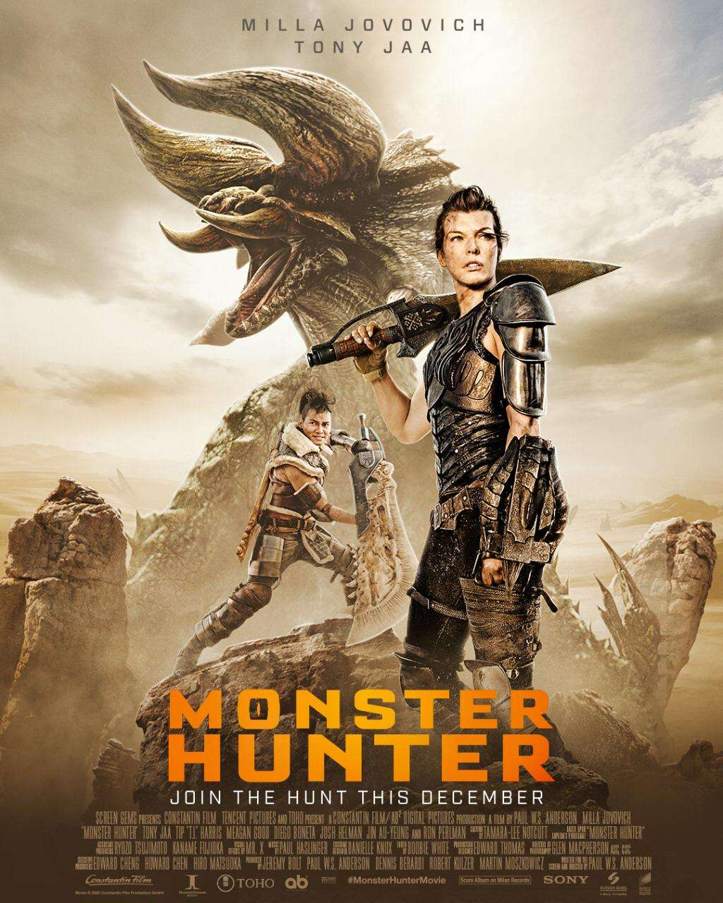 Poster-Image-Monster-Hunter