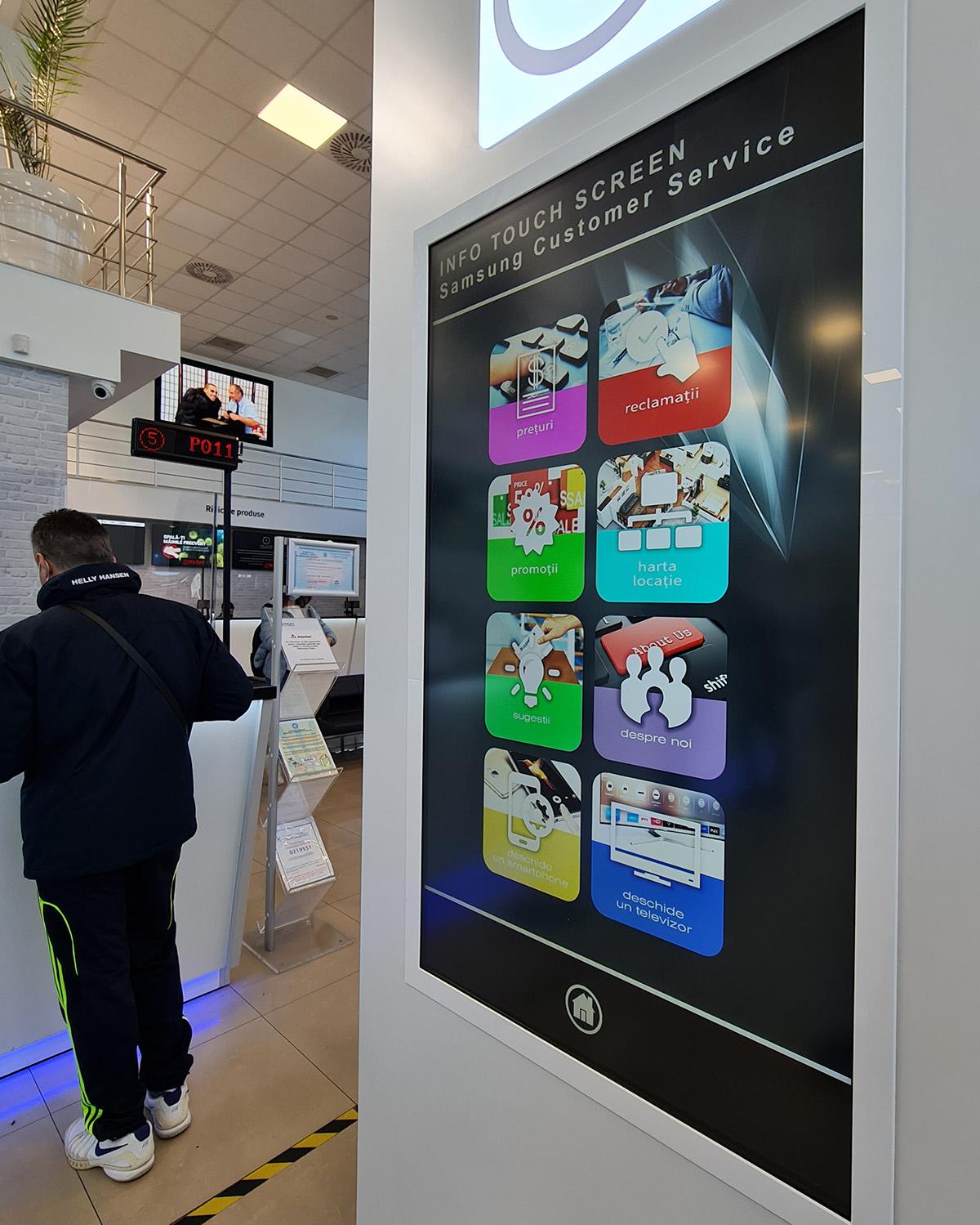 Samsung Galaxy A31 service (3)