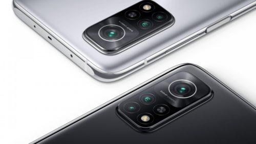 Telefonul cu specificații la care posesorii de iPhone doar visează, oficial: de ce este atât de ieftin