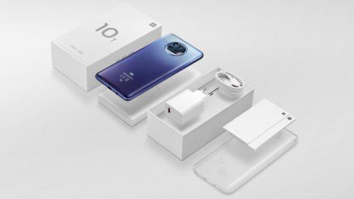 """Xiaomi te """"fură"""" cum a făcut-o Apple cu iPhone 12: proiectul """"ambițios"""" al chinezilor"""