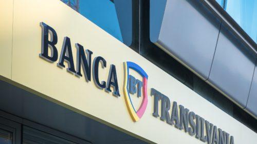 Avertismentul momentului de la Banca Transilvania: te costă enorm dacă nu ești atent la așa ceva