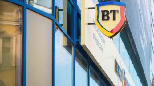 Banca Transilvania a făcut un anunț uimitor: acum e vorba de-o sumă imensă de bani