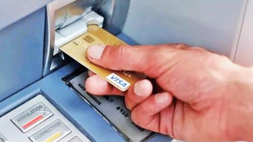 Atenție: toți românii care au card bancar trebuie să știe. Confuzia care te face să ajungi dator vândut