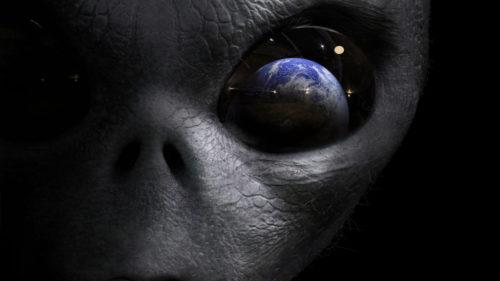 NASA vrea ajutorul cetățenilor pentru a găsi extratereștri