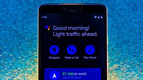 Cea mai utilă funcție de la Google pentru șoferi. Ce are special și cum o folosești
