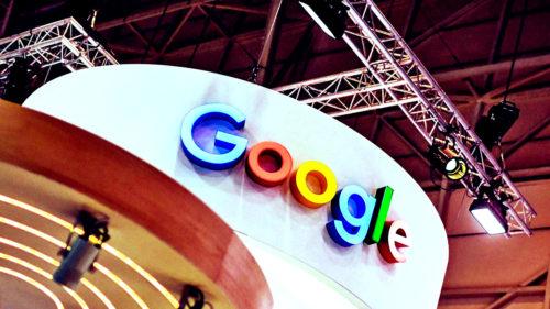 """Google, în cod roșu: """"cel mai important caz antitrust din acest vremuri"""""""