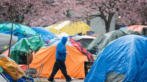 Ce se întâmplă dacă oferi mii de dolari persoanelor fără adăpost? Rezultatele sfidează stereotipurile