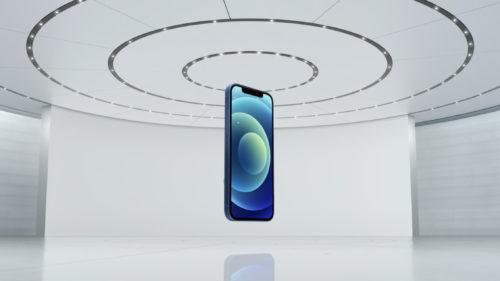 iPhone 12 se vinde ca pâinea caldă: câte comenzi încearcă să acopere Apple, contrar pronosticurilor