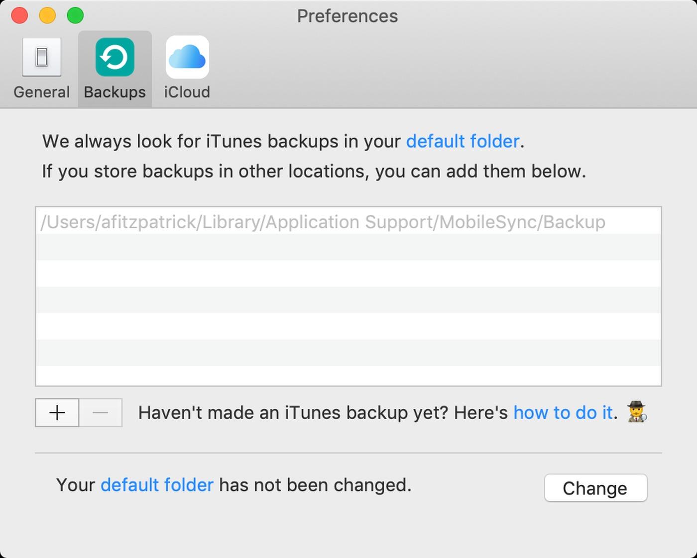 iphone-backup-extractor-backup-f