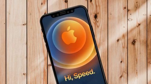 Lansare iPhone 12: tot ce să știi despre noile telefoane Apple, de la preț la specificații