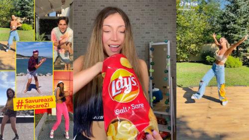 Cum reușesc brandurile să atragă milioane de vizualizări prin dans și lip-sync în social media [P]