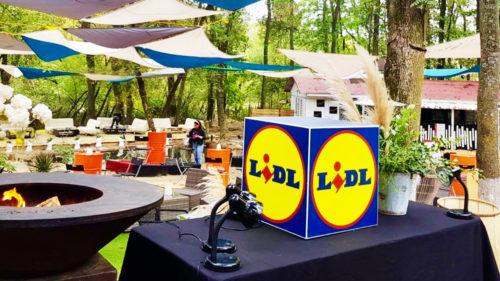 Anunțul momentului vine de la Lidl: se întâmplă de azi și toți românii trebuie să afle urgent