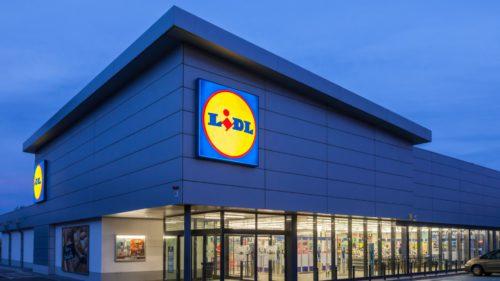 Se întâmplă în toate magazinele Lidl: ofertele pe care românii le-au așteptat tot anul