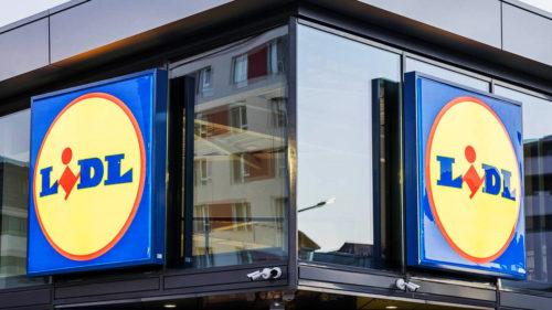 Anunțul momentului de la Lidl: se întâmplă în România și vizează mii de clienți