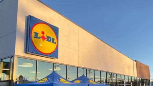 Vestea momentului de la Lidl: toți clienții din România trebuie să afle