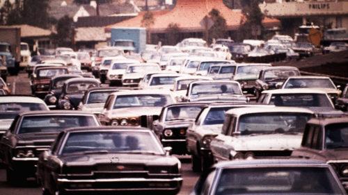 Raport inedit: marii producători auto știau de zeci de ani că vor distruge planeta. De ce au continuat