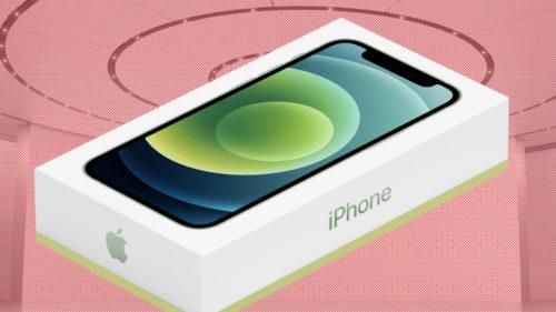 Vești proaste despre iPhone 12 și 12 Pro Max: bateria mai mică, autonomia infimă, față de iPhone 11
