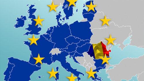România devine cea mai mare forță în Europa. Americanii confirmă oficial