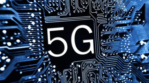 5G poate aduce Europei beneficii de 210 miliarde euro. Cum se ajunge la așa ceva?