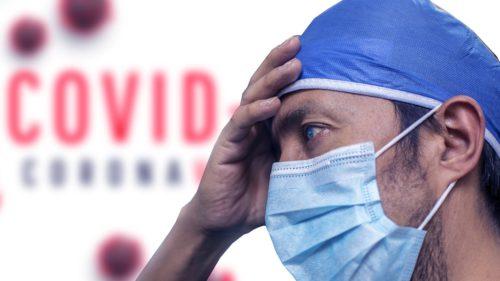 Noi consecințe ale infecției cu Covid-19: ce se întâmplă în 90 de zile după infectare