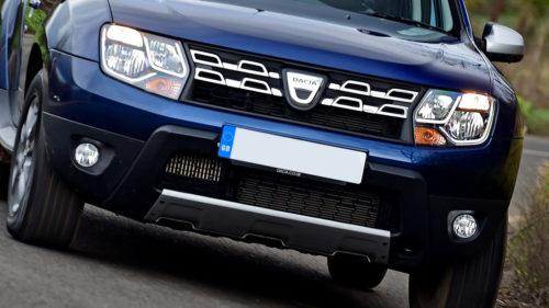 Dacia primește o lovitură de proporții: decizia care schimbă din temelii situația de la Mioveni