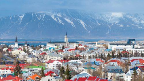 Islanda caută cetățeni: ce trebuie să faci pentru a te muta în țara nordică
