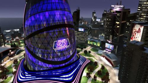 NBA 2K21 se transformă în MMORPG: cât de ciudat va fi jocul pe PS5 și Xbox Series X