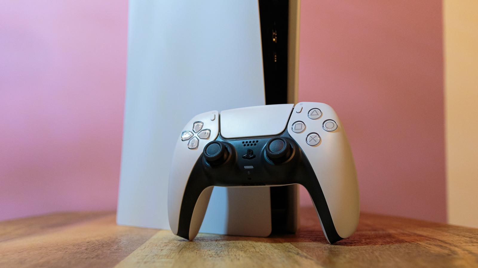 Sony PlayStation 5 impresii (4)