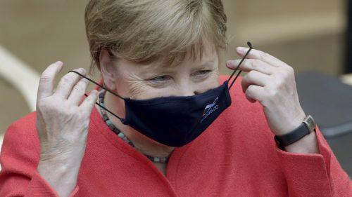 Europa renunță la restricții: cea mai importantă țară care a cedat presiunilor publicului