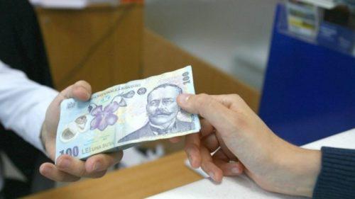 Ce se întâmplă cu salariul minim în România: 1,4 milioane de români, afectați
