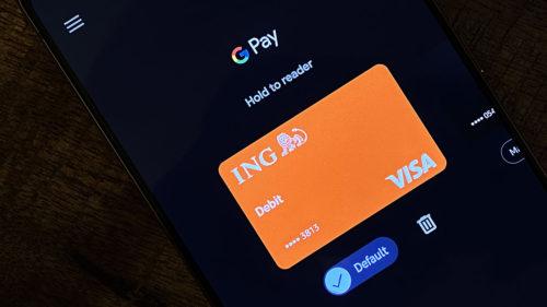 Cum activezi Google Pay în România, de ce să o faci și care sunt băncile partenere