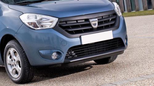Renault tocmai a luat decizia pentru Dacia și e o lovitură pentru România