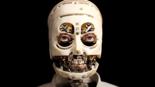 Cum ai putea ajunge să fii intervievat de roboți atunci când aplici pentru un job în România