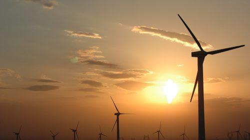 Prima fabrică din lume care stochează energie sub formă de aer comprimat