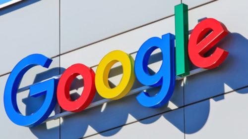 Cea mai importantă veste de la Google pentru dezvoltarea României prin tehnologie