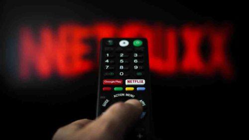 Netflix testează o funcție cu un top 50, ca să ai mai multă inspirație