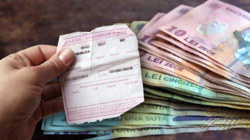 Schimbări majore la pensii: toți românii trebuie să afle ce se întâmplă cu banii lor
